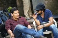 Businessman Working Still-20-[www.MaheshFanZone.Mobie.IN]